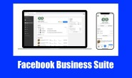 什么是Facebook Business Suite 的成效分析